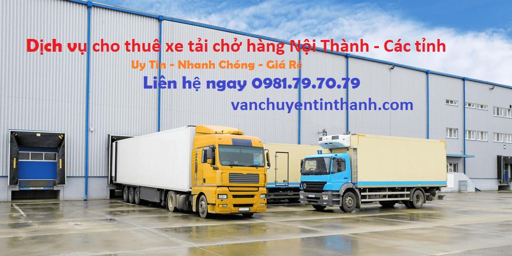 van-chuyen-hang-tu-binh-dinh-vao-sai-gon