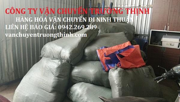 hang-di-phu-yen