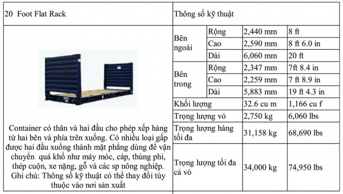 thung-container-20-foot-truong-thinh