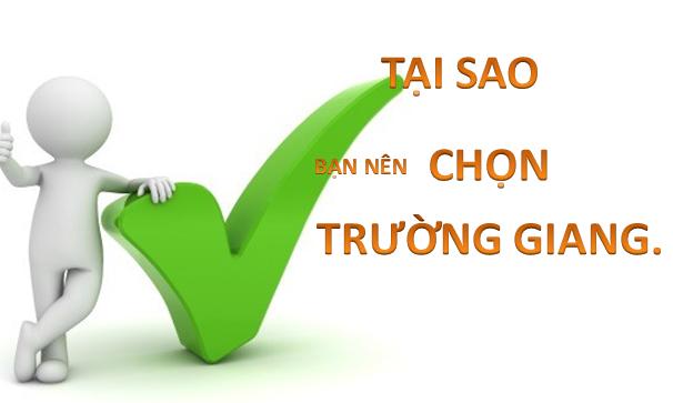 lien-he-van-chuyen-truong-thinh
