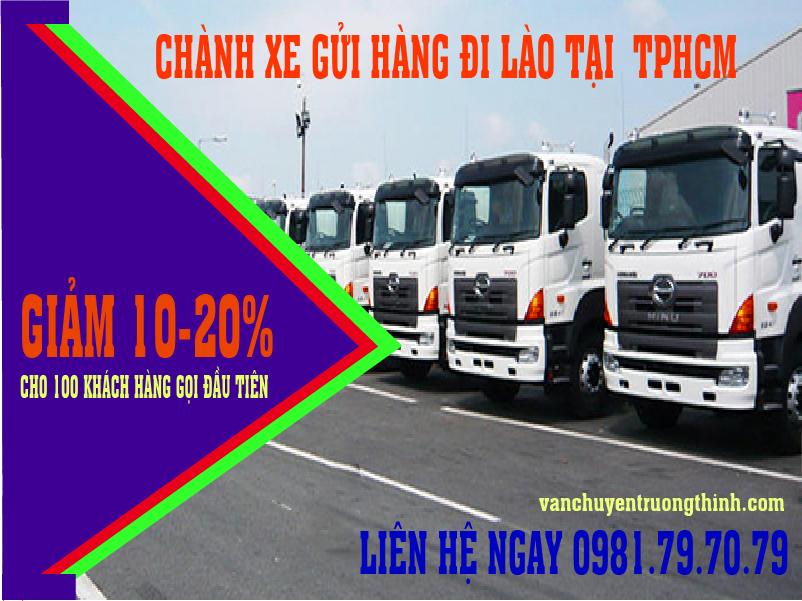 chanh-xe-van-chuyen-hang-di-lao-thuoc-cong-ty-van-tai-truong-thinh
