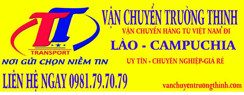 gia-cuoc-van-chuyen-hang-di-lao-tu-bac-ninh