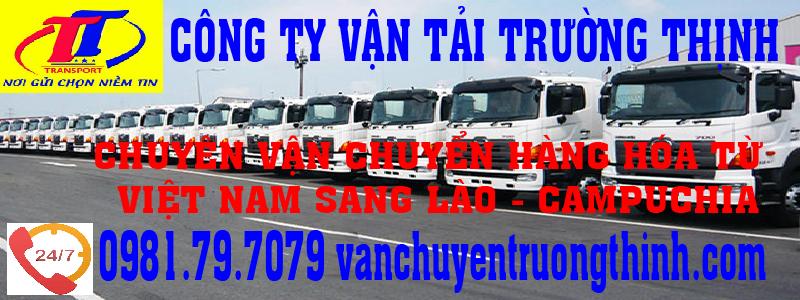 lien-he-truong-thinh-van-chuyen-hang-tu-binh-duong-di-lao