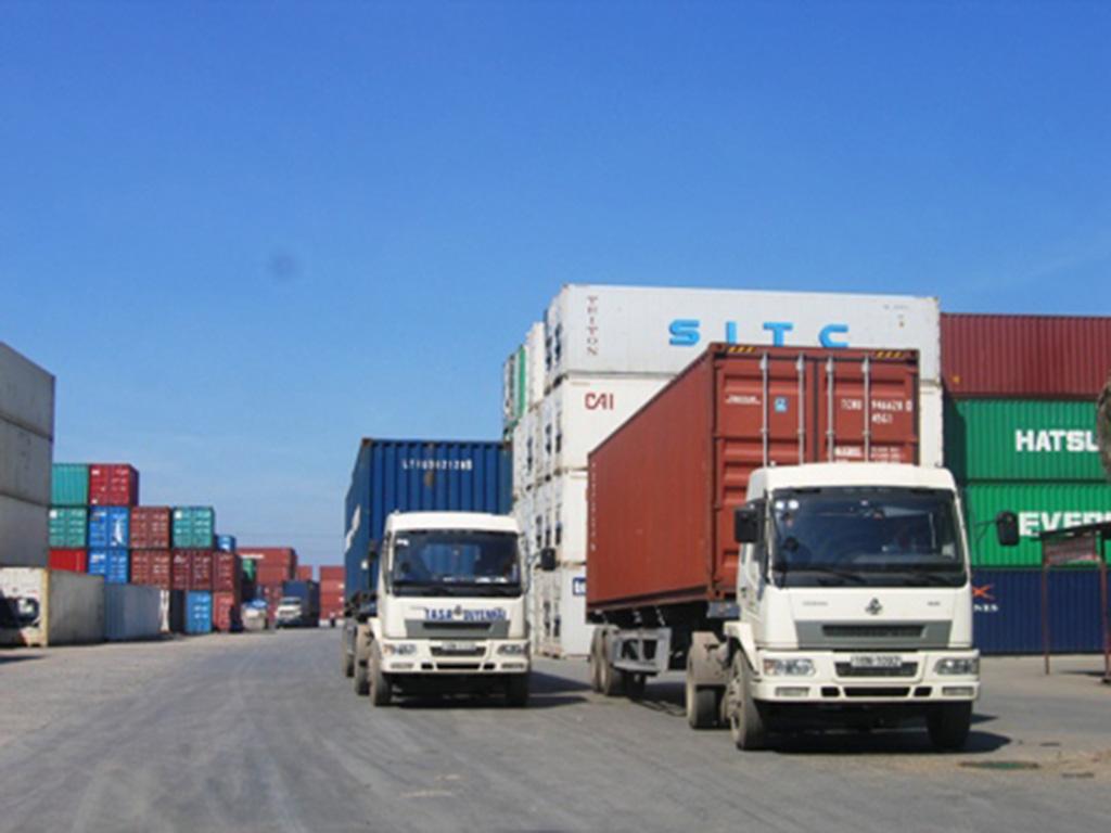 chuyen-hang-container-cac-loai-hang-hoa