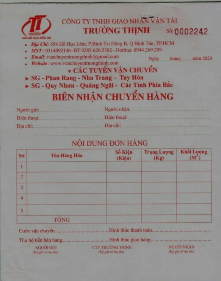bien-nhan-van-chuyen-hang-di-nha-trang-truong-thinh