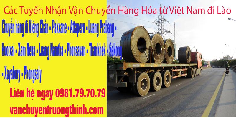 van-chuyen-hang-tu-hung-yen-di-lao-gia-re