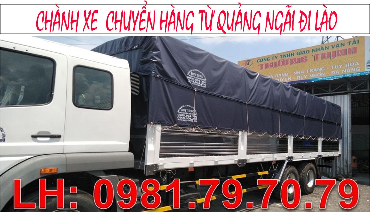 chuyen-hang-tu-qaung-ngai-di-lao