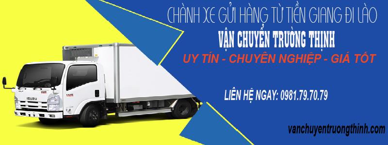 chanh-xe-gui-hang-tu-tien-giang-di-lao