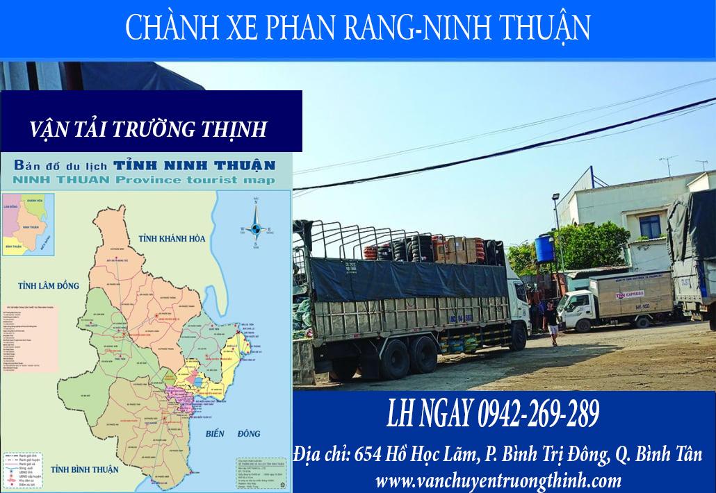 chanh-xe-chuyen-hang-ve-thap-cham-phan-rang