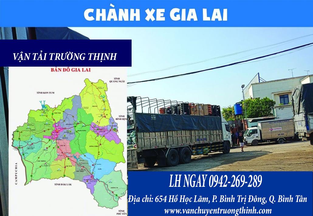 chanh-xe-tai-gia-lai-gia-re-van-tai-truong-thinh