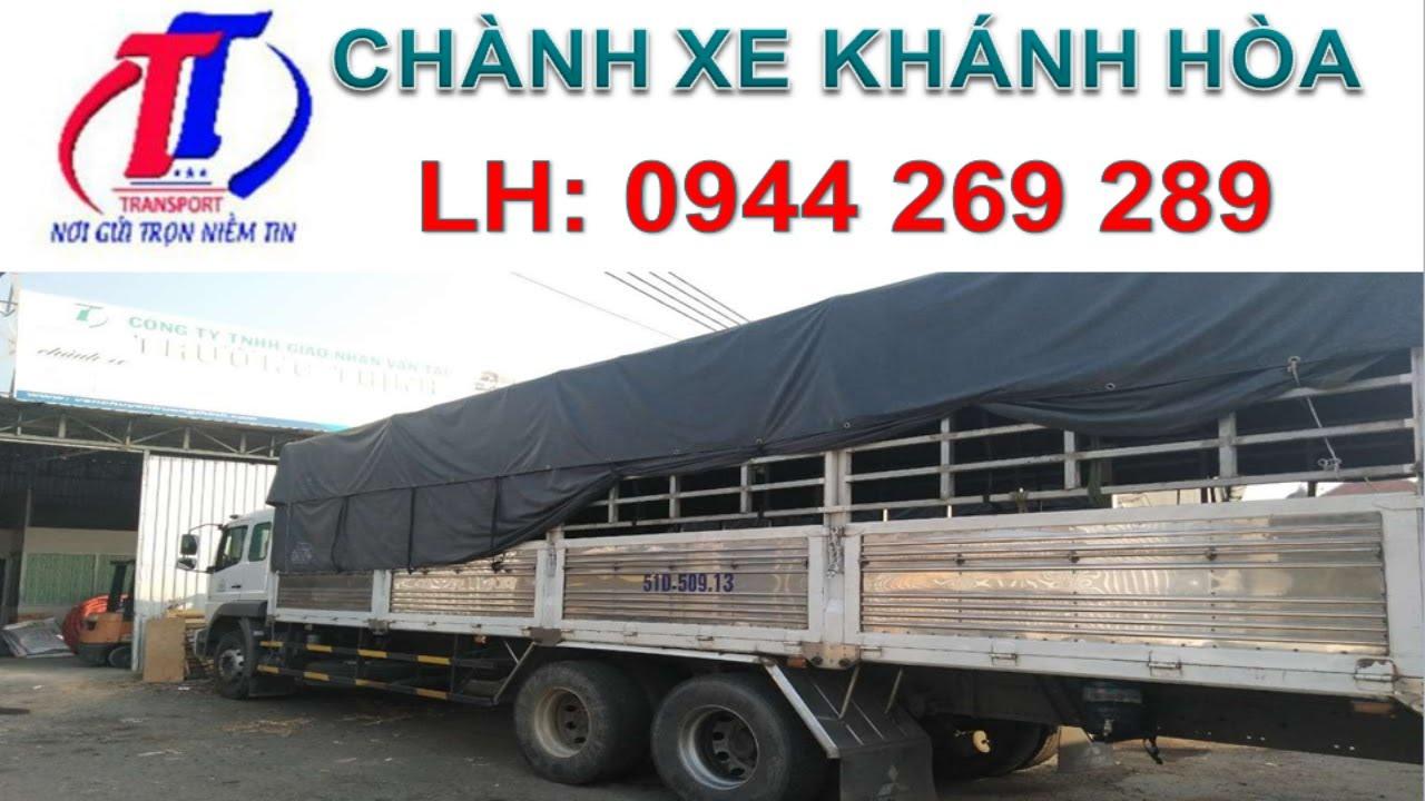chanh-xe-tai-ghep-hang-di-khanh-hoa-gia-re