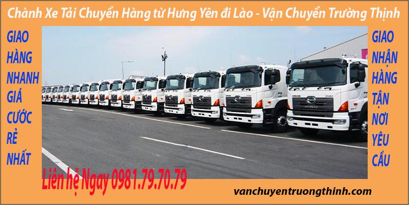 chuyen-hang-tu-hung-yen-di-lao