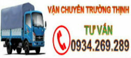 lien-he-truong-thinh.xml