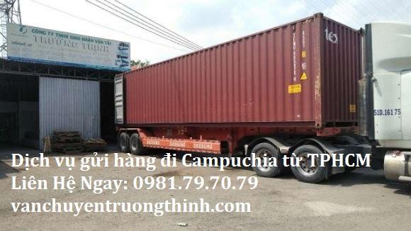 gui-hang-tu-tphcm-di-cambodia