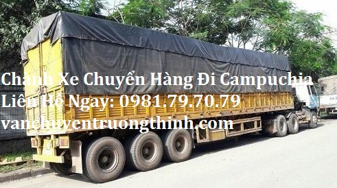 chuyen-hang-di-cambodia-tu-tphcm