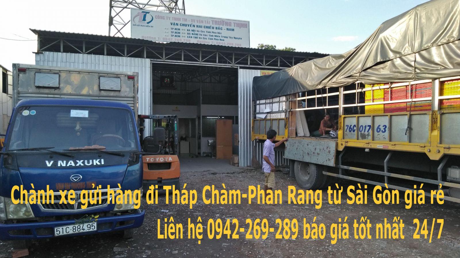chanh-xe-gui-hang-di-phan-rang-tu-sai-gon-truong-thinh