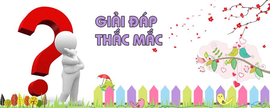 giai-dap-khach-hang-truong-thinh