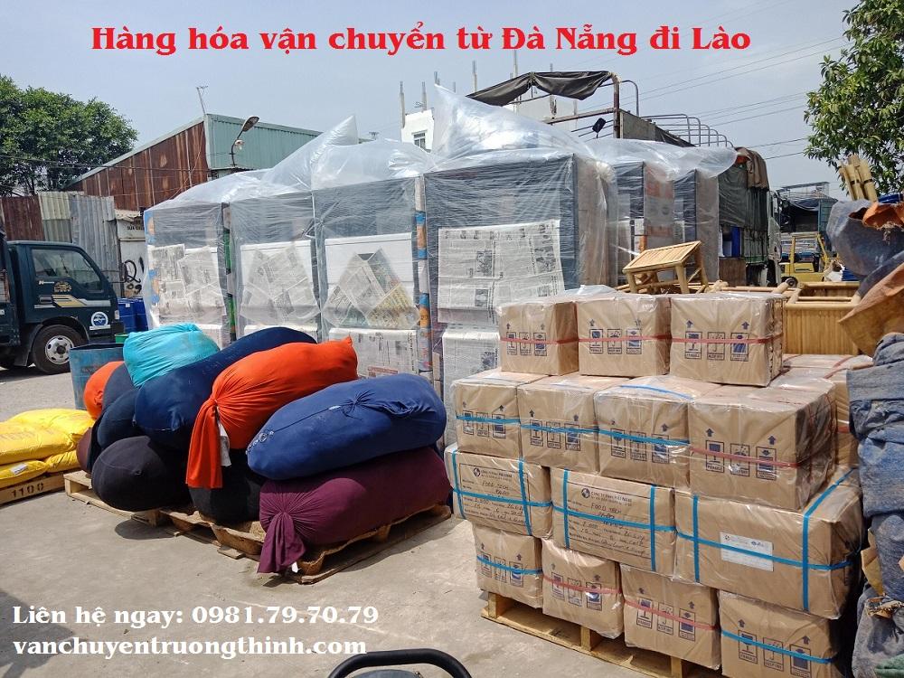 hang-hoa-van-chuyen-tu-da-nang-di-lao