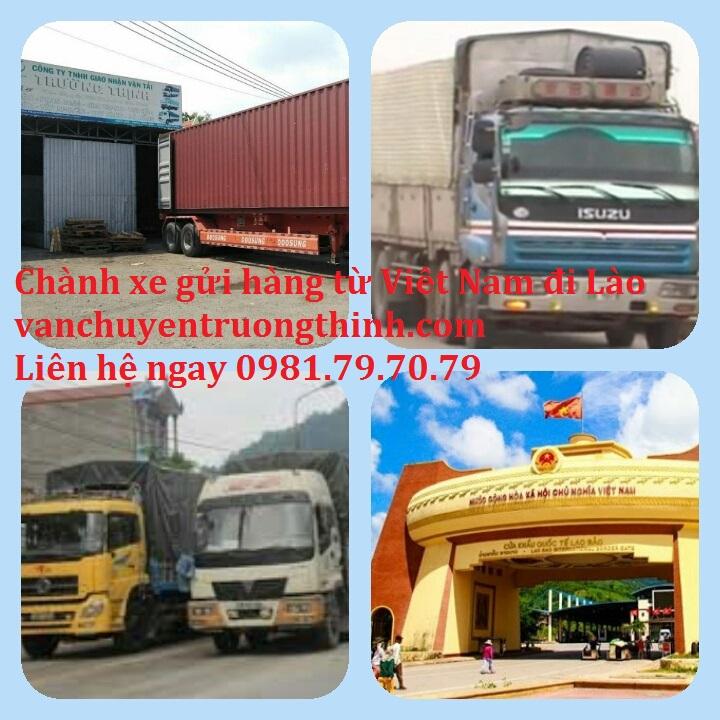 chanh-xe-gui-hang-di-lao-cua-van-chuyen-truong-thinh