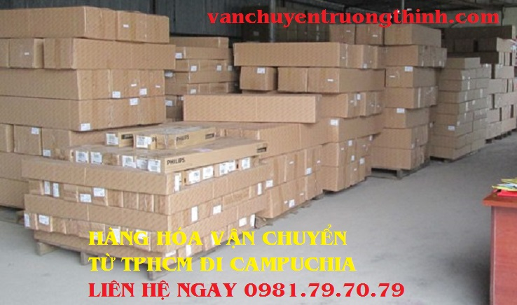 van-chuyen-hang-di-cambodia-uy-tin