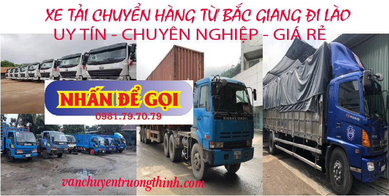 xe-tai-chuyen-hang-tu-bac-giang-di-lao