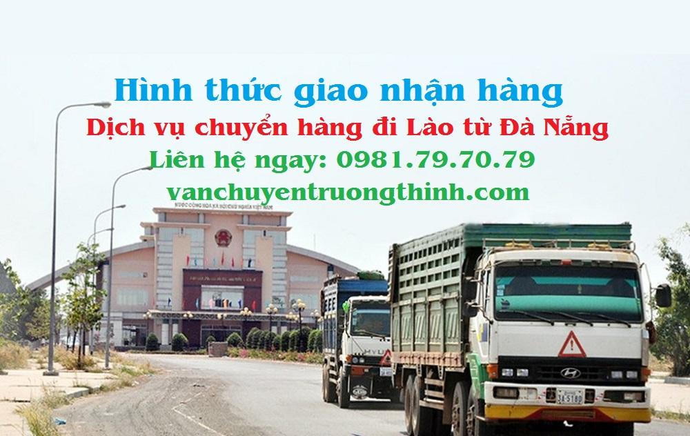 hinh-thuc-chuyen-hang-tu-da-nang-di-lao