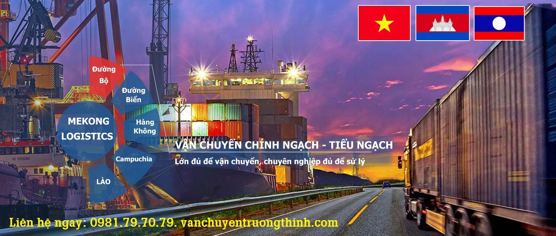 hinh-thuc-chuyen-hang-di-lao-tu-nghe-an