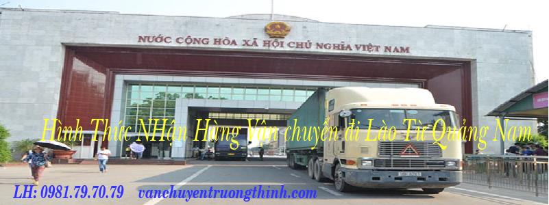 hinh-thuc-chuyen-hang-tu-quang-nam-di-lao