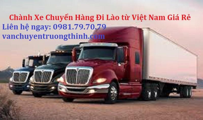 chanh-xe-tai-van-chuyen-hang-hoa-di-lao