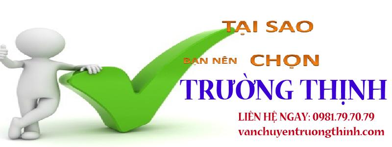 truong-thinh-nhan-chuyen-hang-di-lao-tu-hai-phong-uy-tin