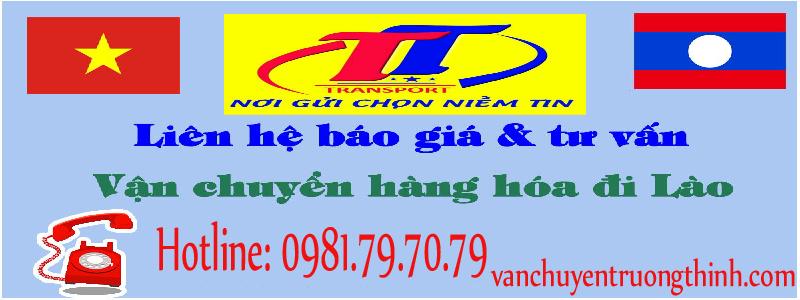 lien-he-van-chuyen-hang-di-lao-tai-truong-thinh
