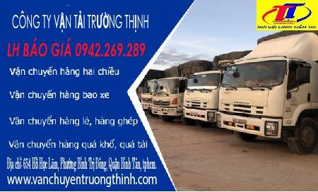 lien-he-truong-thinh