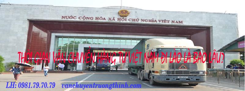 thoi-gian-van-chuyen-hang-di-lao-tu-bac-ninh