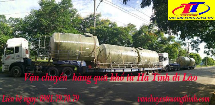 van-chuyen-hang-tu-ha-tinh-di-lao
