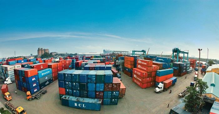 van-chuyen-hang-bang-container