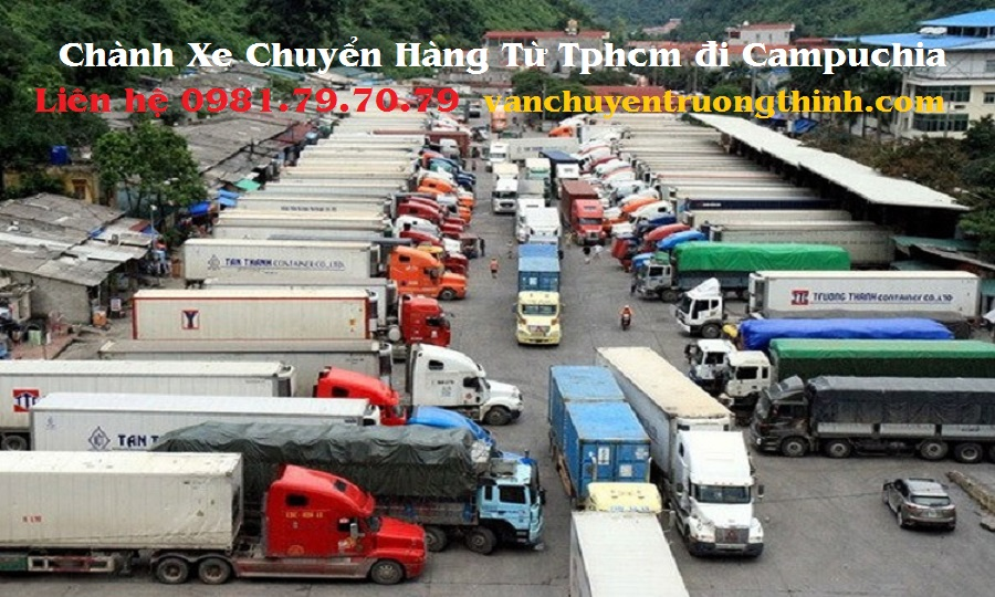 van-chuyen-hang-di-combodia-tu-tphcm