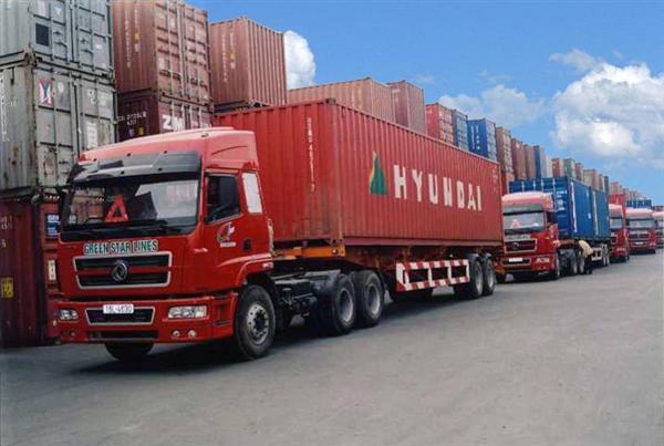 quy-trinh-van-chuyen-hang-hoa-bang-container