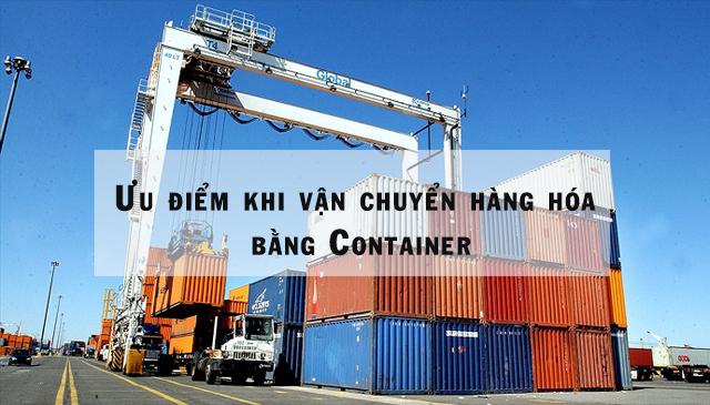 uu-diem-chuyen-hang-bang-container