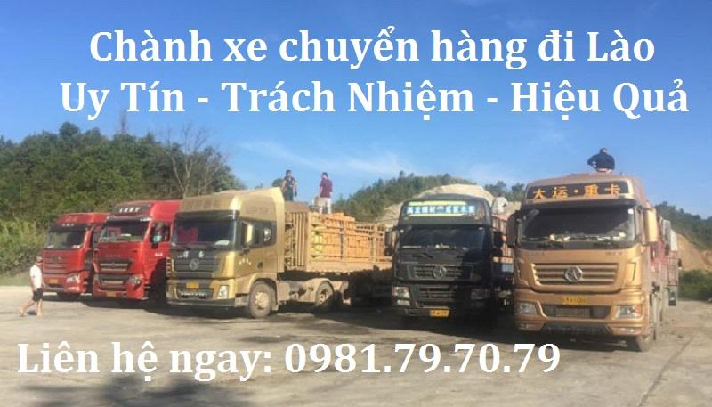 cac-tuyen-chinh-chuyen-hang-di-lao
