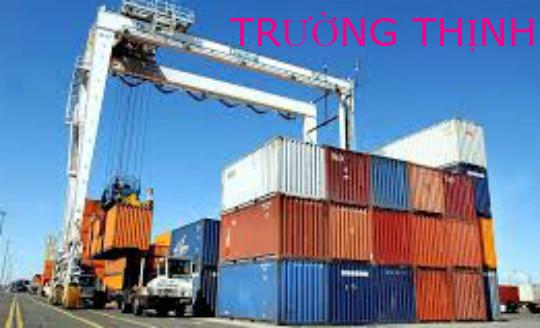 van-chuyen-bang-container