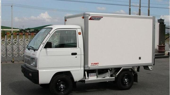 cho-thue-xe-tai-500-kg