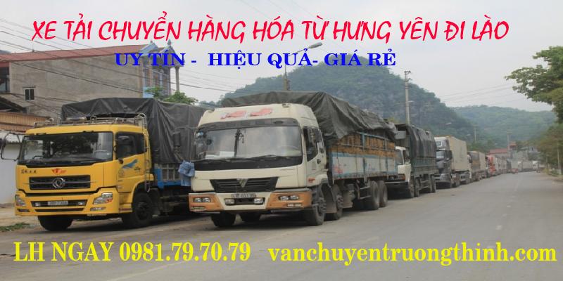 xe-tai-chuyen-hang-di-lao-tu-hung-yen